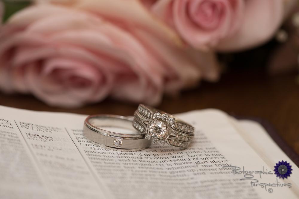 Diamond rings, couples rings, male diamond ring, wedding rings,