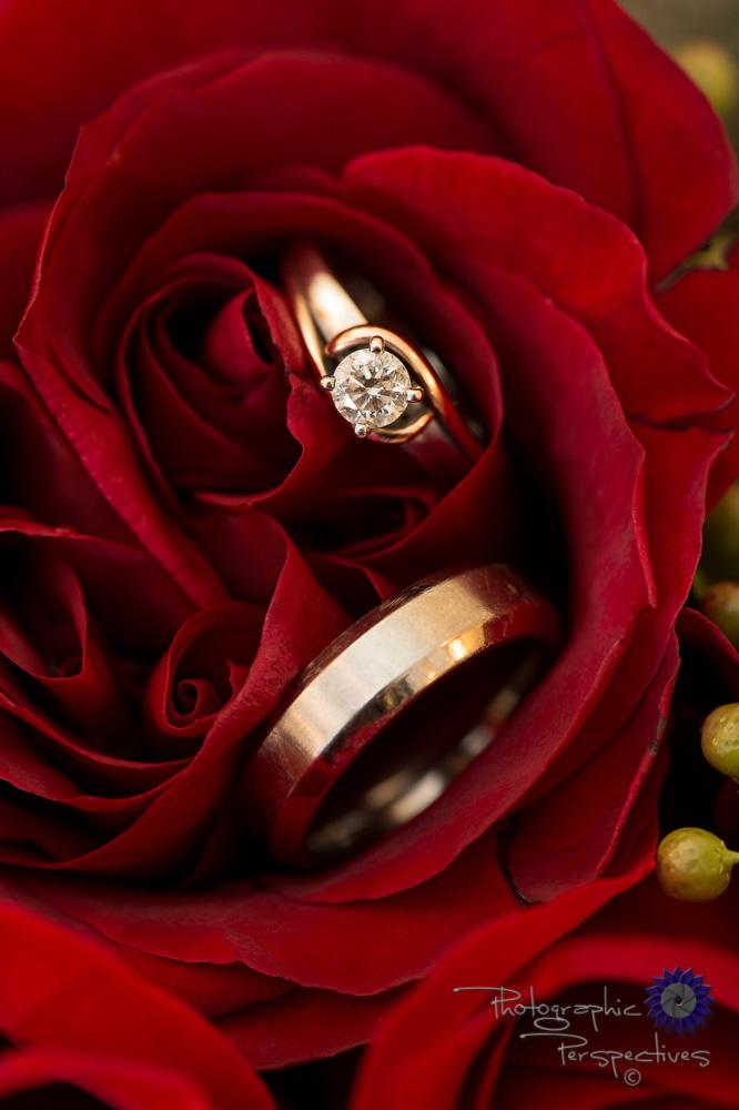 Diamond rings, couples rings, round diamond ring,