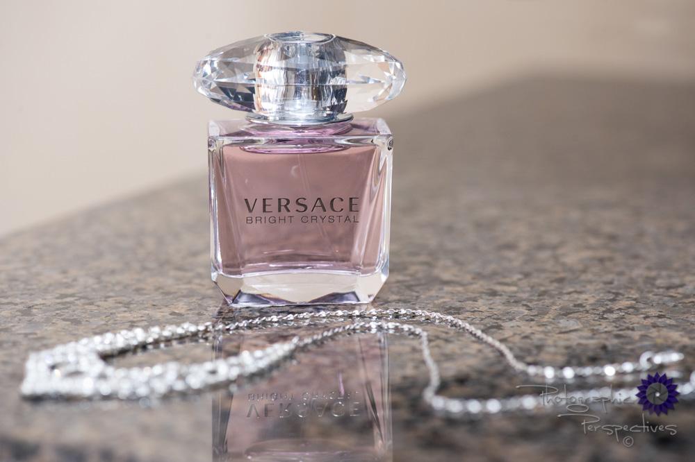 Versace, Versace perfume, Wedding jewelry, bridal jewelry