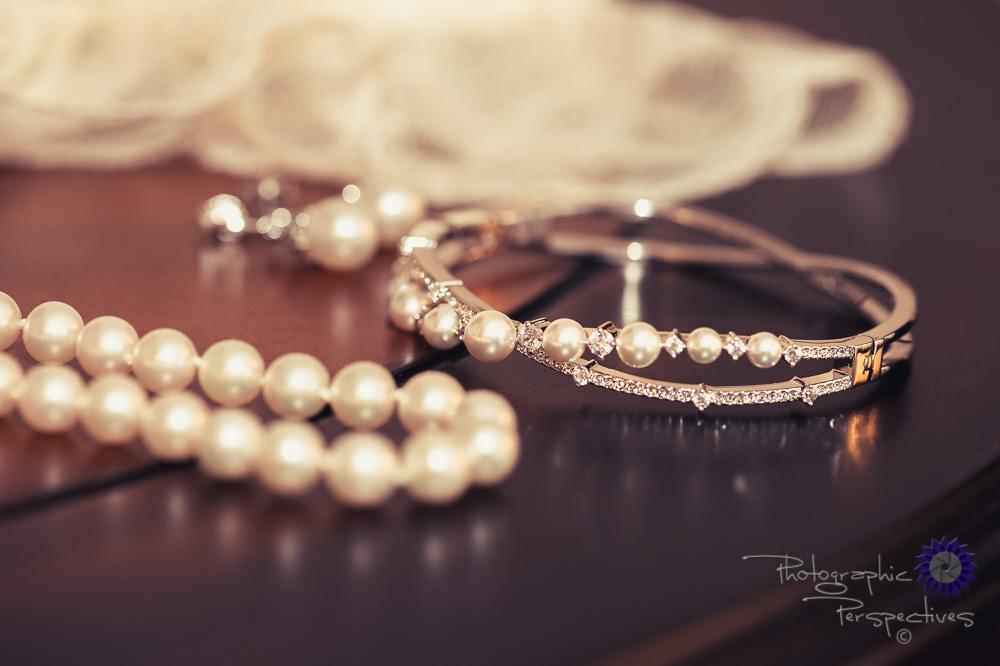 wedding-pearls-diamonds-1063.jpg
