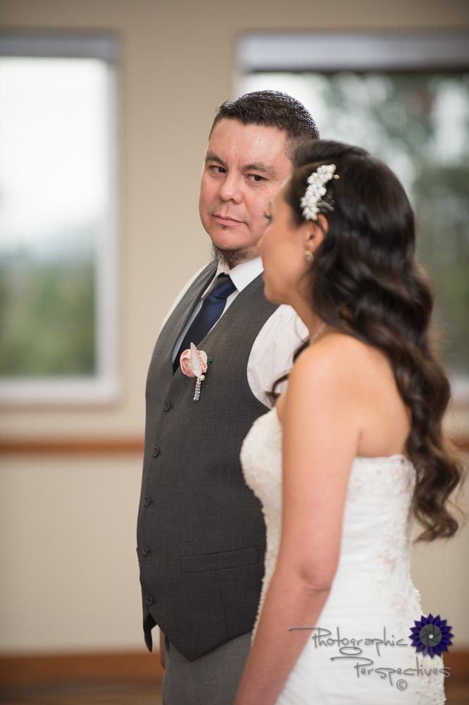 Isleta-Casino-New-Mexico-Wedding-Ceremony-1082.jpg