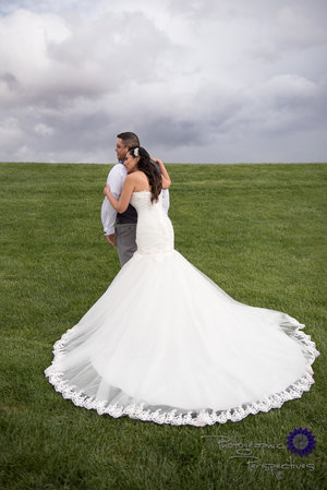 Wedding Couples Photography In Albuquerque