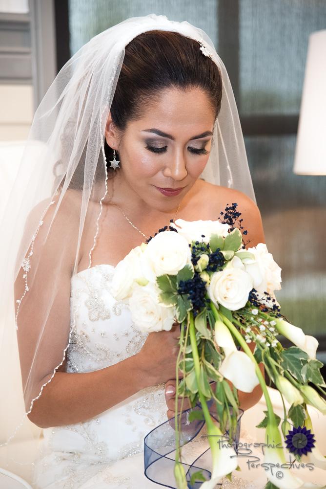 Noahs-event-center-bride-1096.JPG