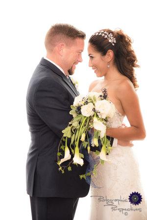 Noahs Of Albuquerque Wedding