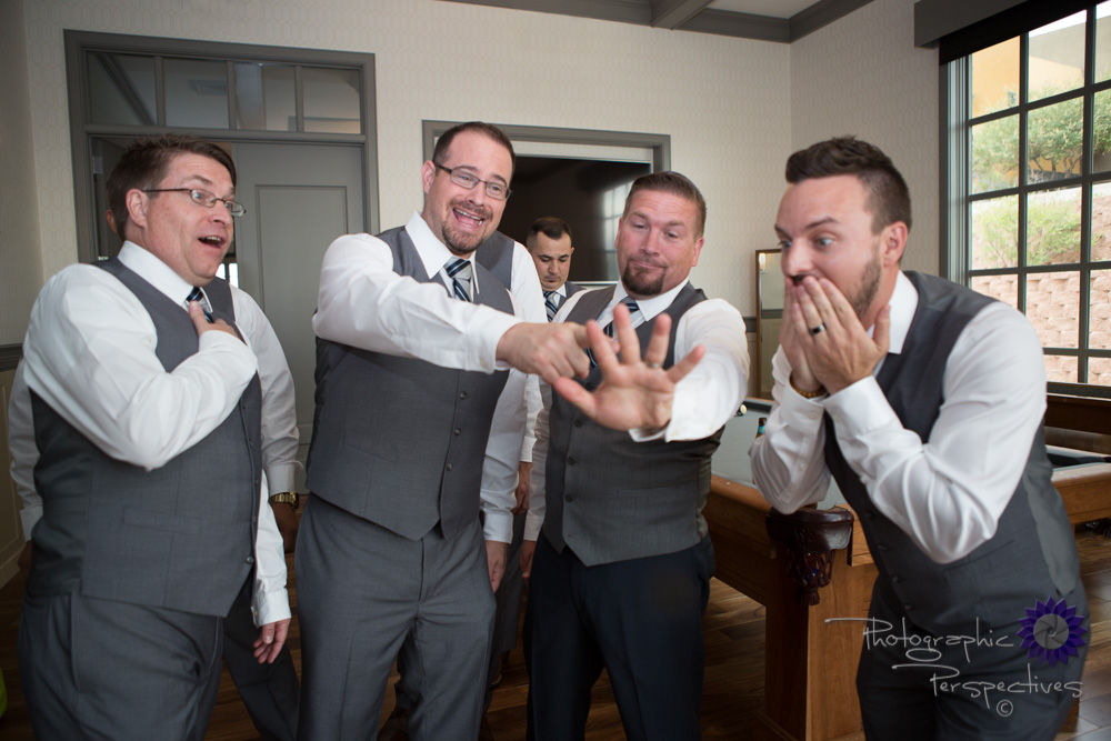 Noahs-event-center-groomsmen-2091.JPG