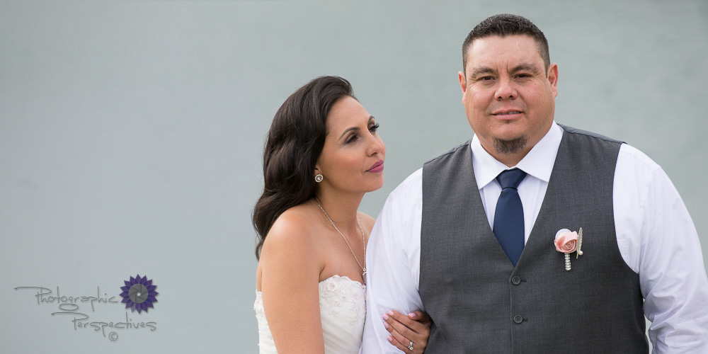 Couples Session | Isleta Resort and Casino | Albuquerque Wedding Photographers | Photographic Perspectives