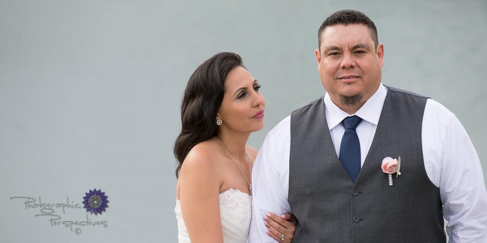 Couples Session | Isleta Resort and Casino | Albuquerque Wedding Photographers | Photographic Perspectives