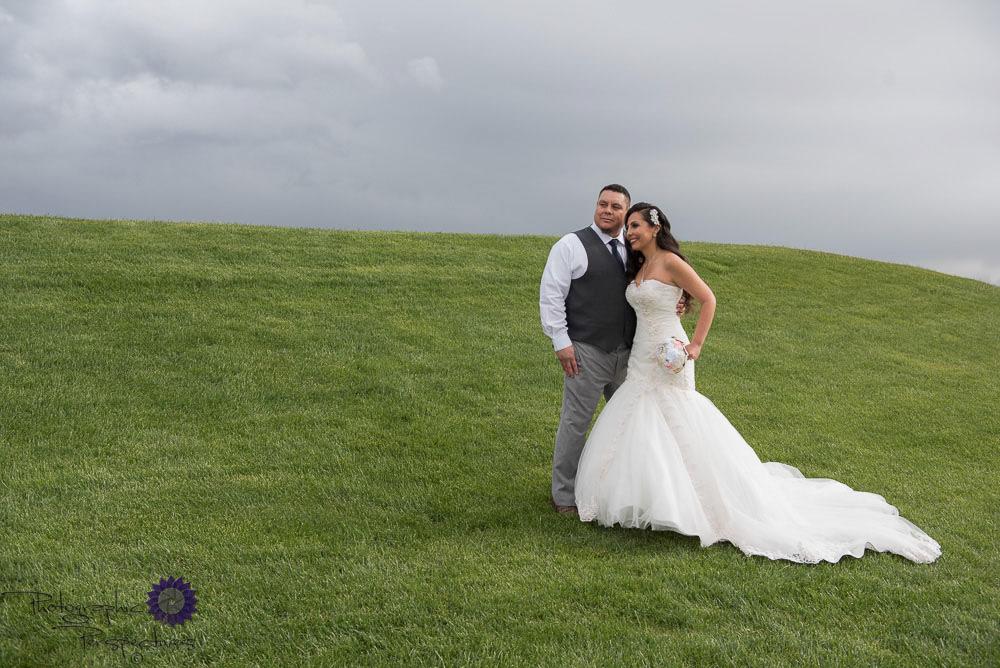 Couples Session | Albuquerque Wedding | Isleta Resort and Casino | Albuquerque Wedding Photographers | Photographic Perspectives