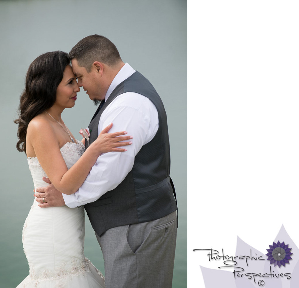 Couples Session | Isleta Resort and Casino Wedding | Albuquerque Wedding |Albuquerque Wedding Photographers | Photographic Perspectives