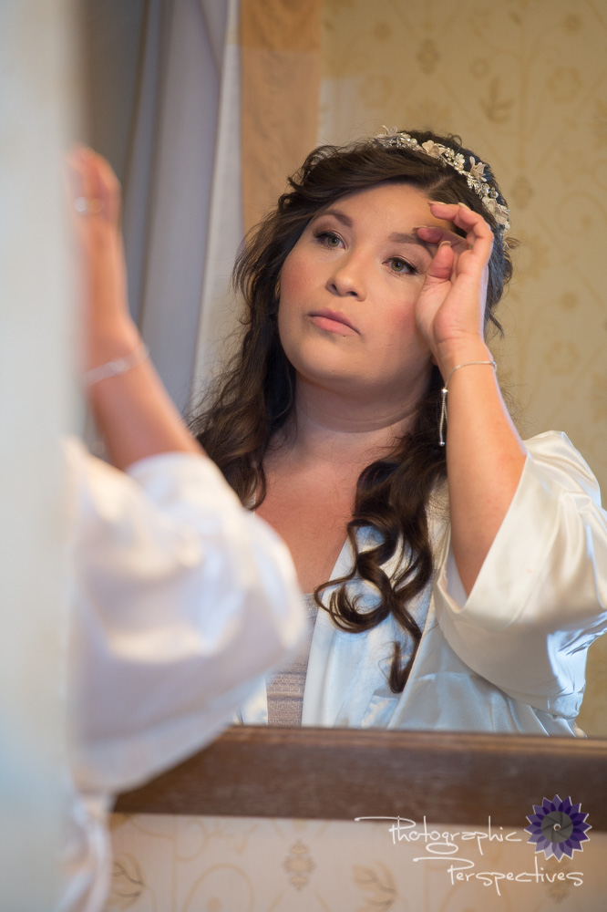 Bridal Prep, Hotel Albuquerque, ABQ wedding photographers