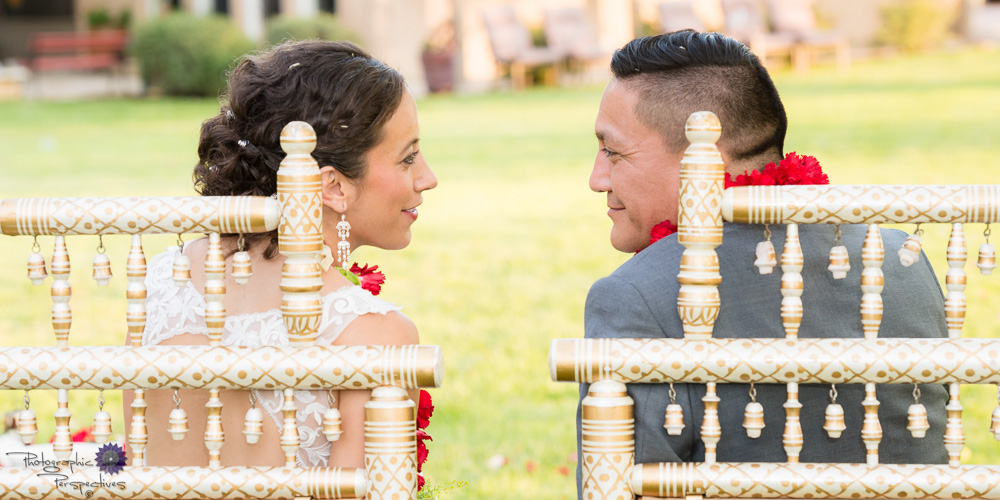 Couples session | Indian Wedding | Photographic Perspectives | New Mexico Wedding Photography | Indian Wedding Photography New Mexico | Albuquerque Wedding Photographers | Mother of the Bride