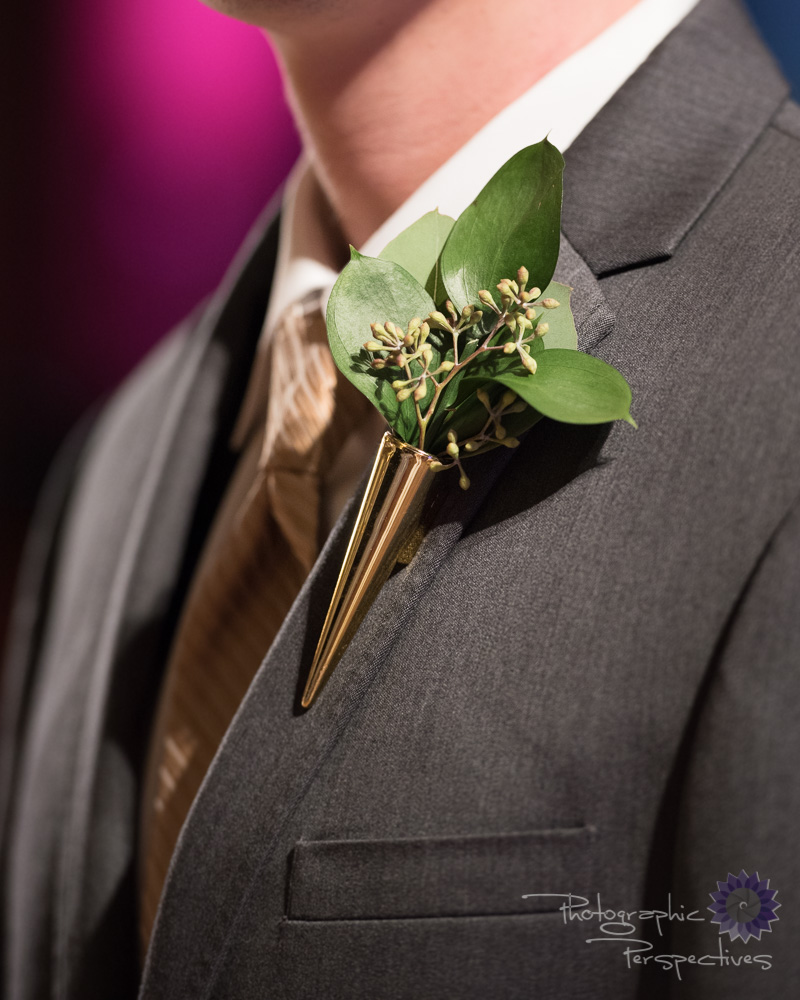 Suits Unlimited | Albuquerque Wedding Photographers | Wedding Fashion Show | Photographic Perspectives | Perfect Wedding Guide | Wedding Gallery 2017