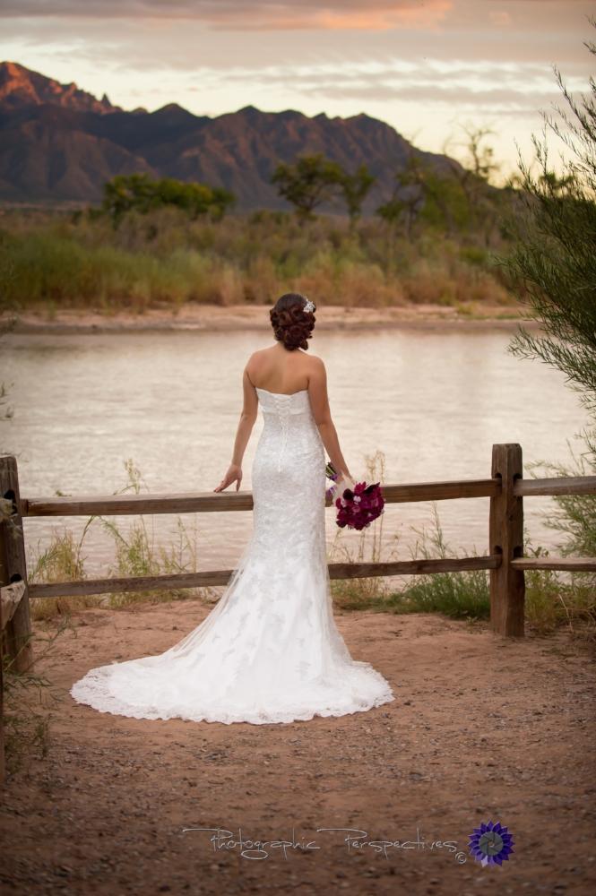 Hyatt Tamaya Wedding-1226 - Copy.jpg
