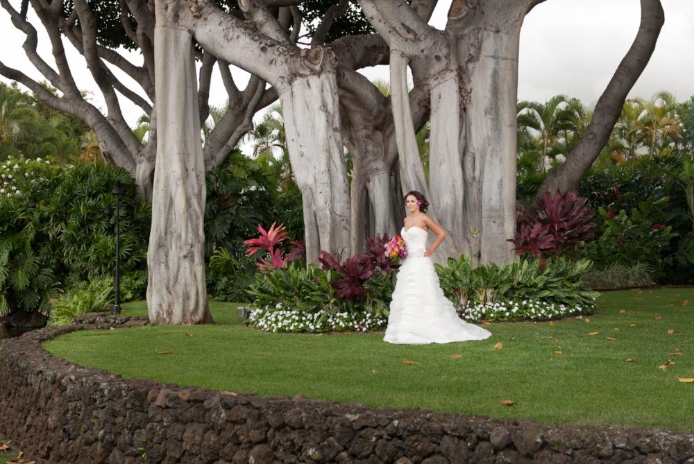 Maui Wedding-3 - Copy.jpg