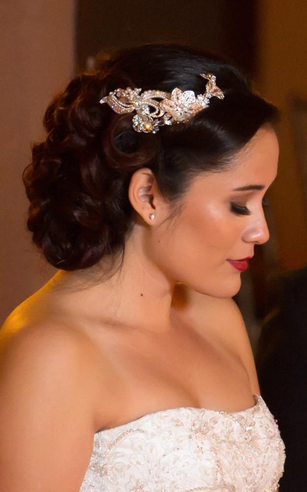 Hyatt Tamaya Wedding-1272 - Copy.jpg