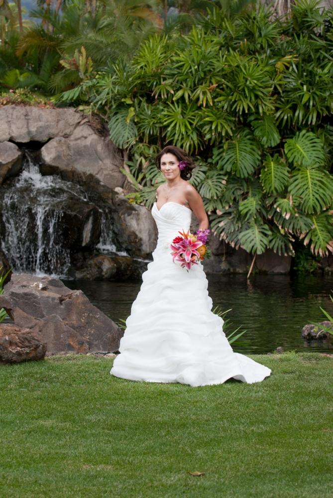 Maui Wedding-2 - Copy.jpg