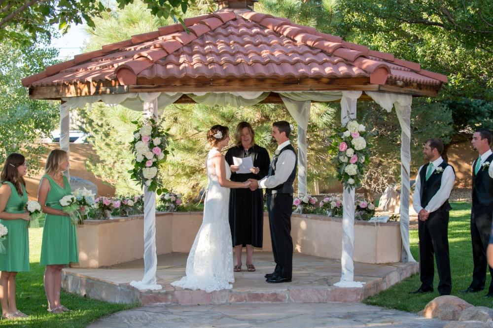 Wedding Ceremony Portrait, Photographers Wedding, Outdoor Wedding Ceremony, Outdoor wedding photographers