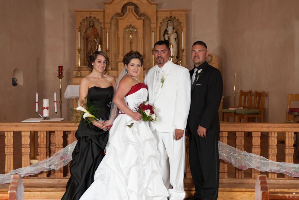 Maria & Will's Wedding Day-1151.jpg