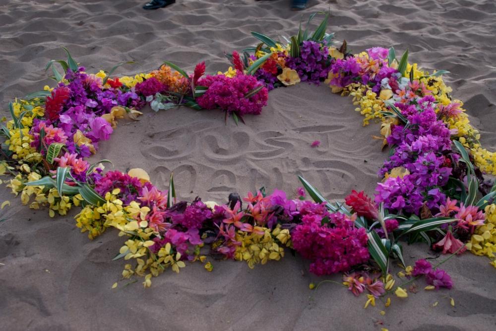 Maui Flowers-1.jpg