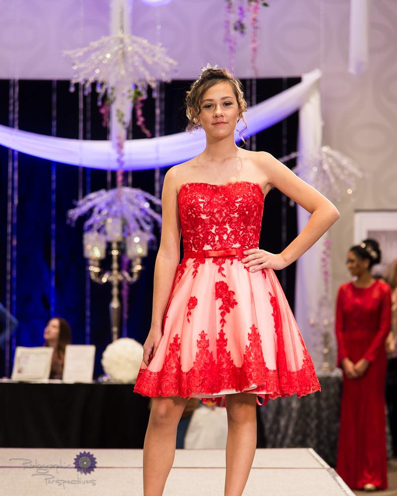 Bridal Elegance by Darlene