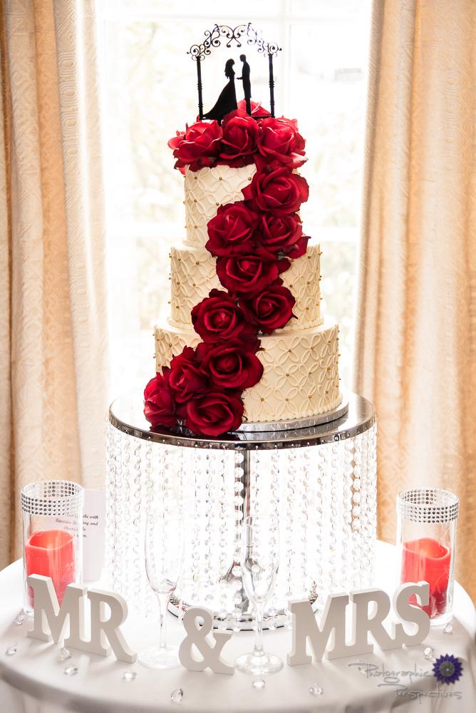 Wedding Cake Inspiration | Cake Fetish | Photographic Perspectives