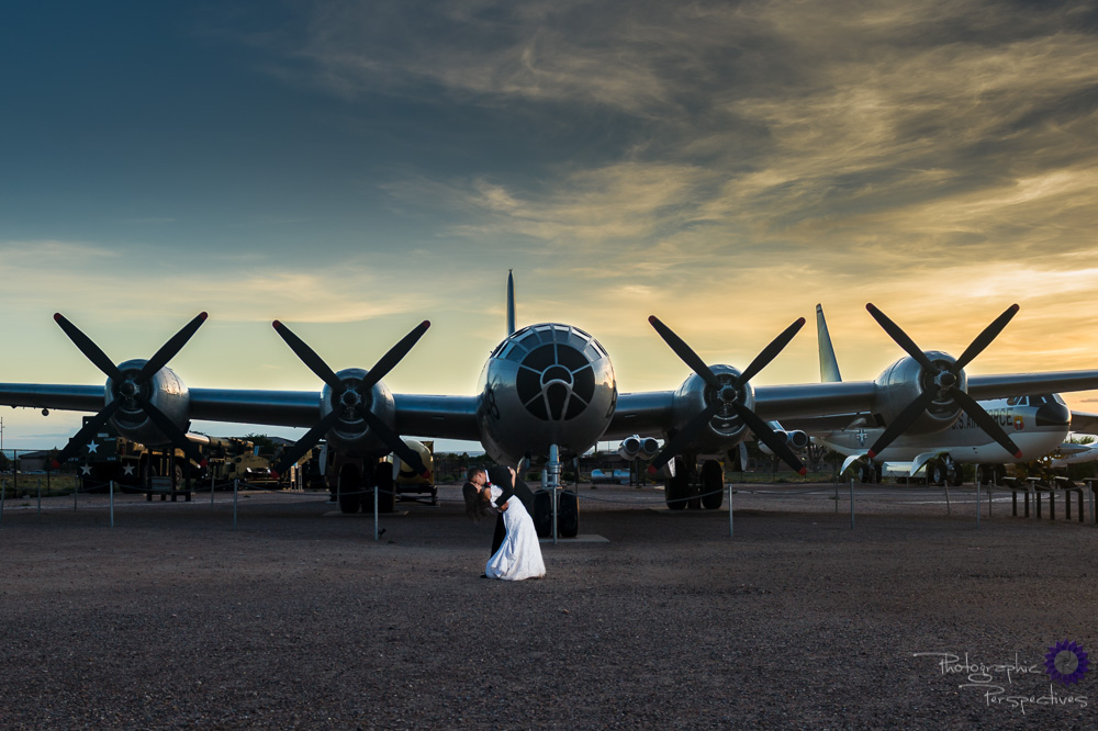 Albuquerque Wedding Photographers