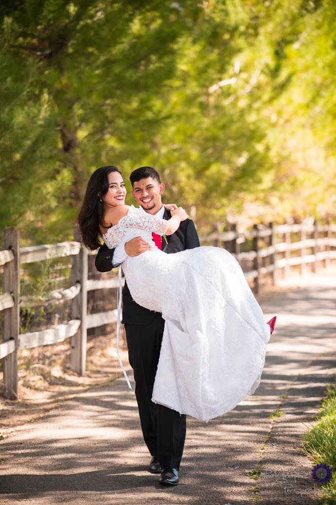 Rissy & Isaac Wedding-1517.jpg