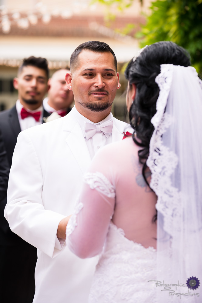 Wedding Photographers in Albuquerque
