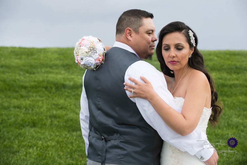 Best Albuquerque Wedding Photographer | Isleta Casino and Resort | Couple Portrait | Vanessa.jpg