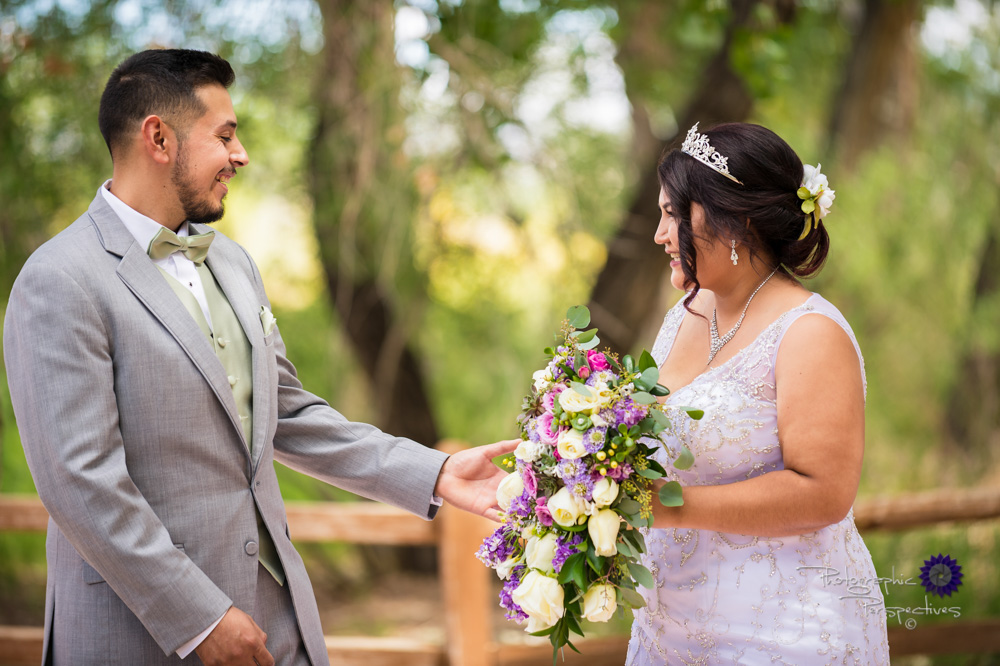 Hyatt Regency Tamaya Wedding | New Mexico Wedding Photographers | Natural light wedding photo.jpg