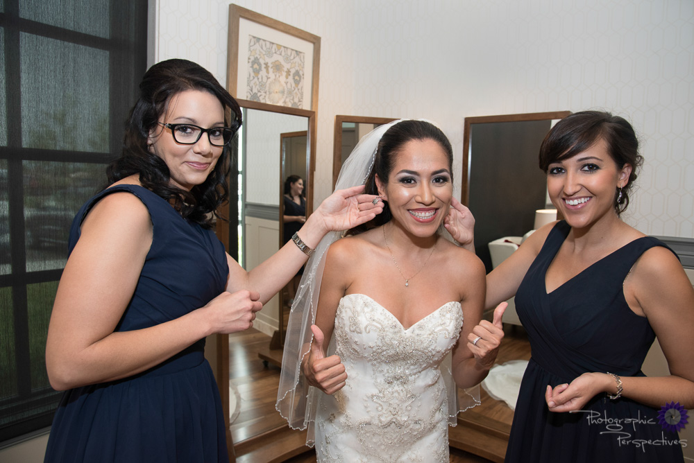 Noahs_Event_Venue_Wedding-1076.jpg