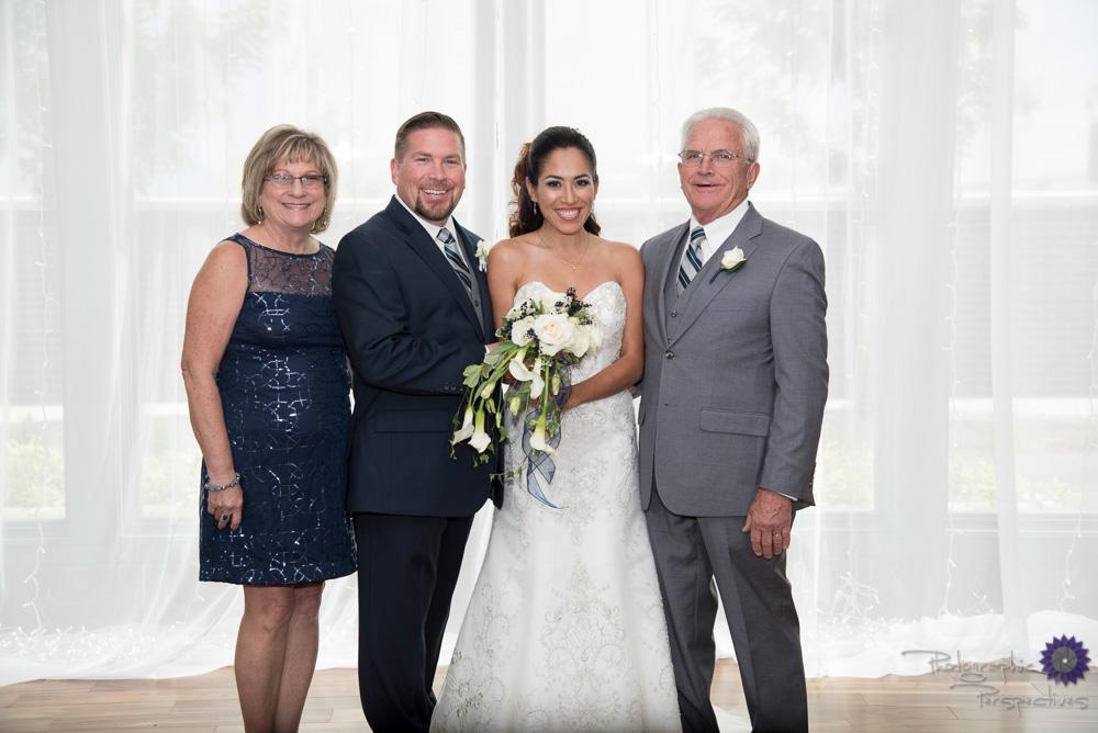 Noahs_Event_Venue_Wedding-1341.jpg
