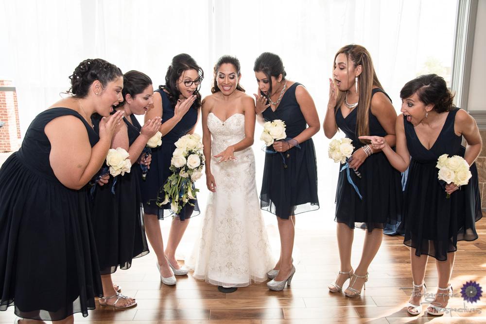 Noahs_Event_Venue_Wedding-1294.jpg
