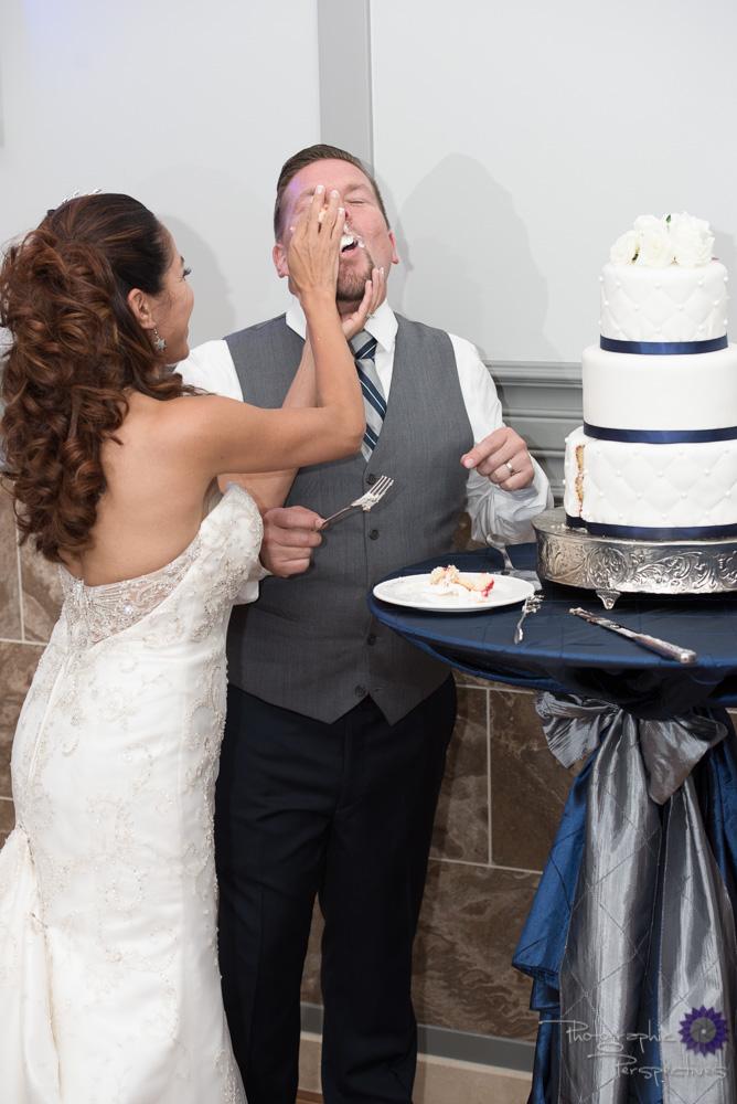Noahs_Event_Venue_Wedding-1496.jpg