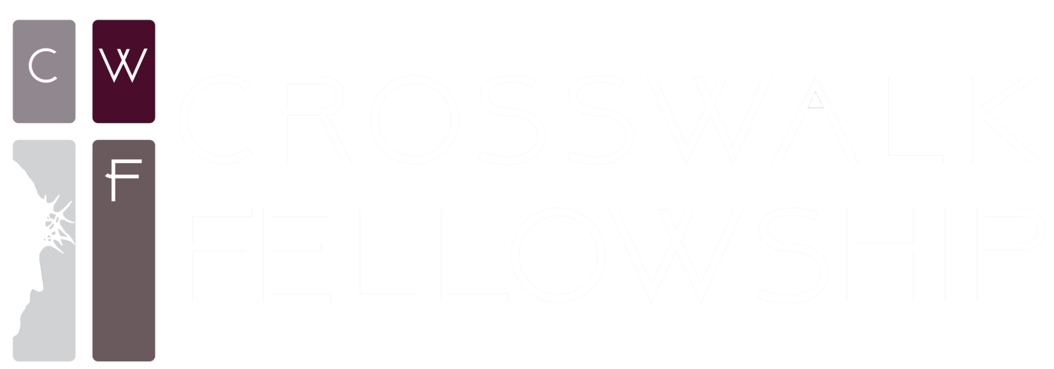 CrossWalk Fellowship