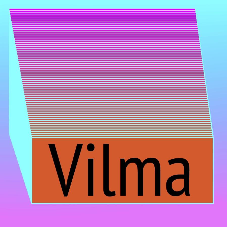 Vilma4.jpg