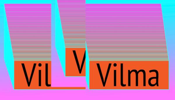 Vilma_Vilma2small.png