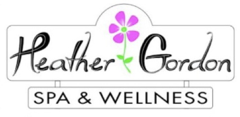 Heather Gordon Spa & Wellness