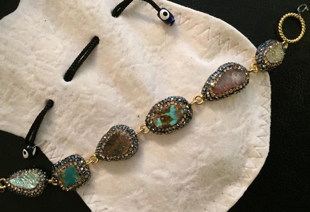 Bracelet2 (2).jpg