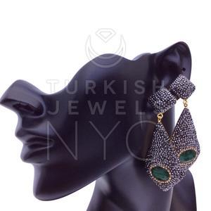 Black+Swaorvski+Crystals+with+Emerald+2.jpg