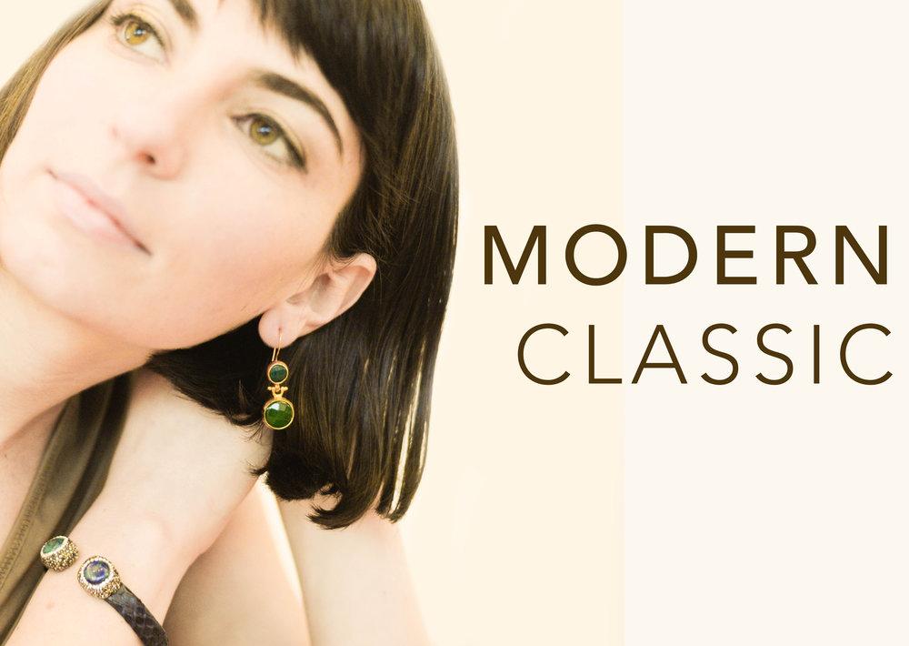 CLASSIC-MODERN-smooth.jpg