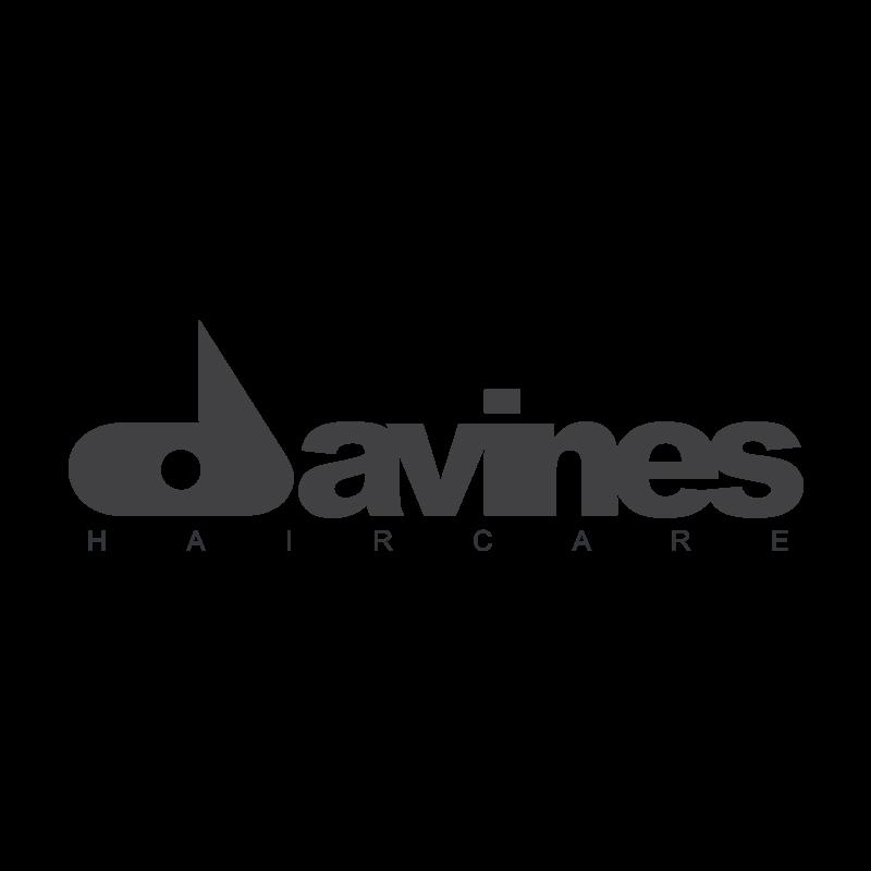 divines.png