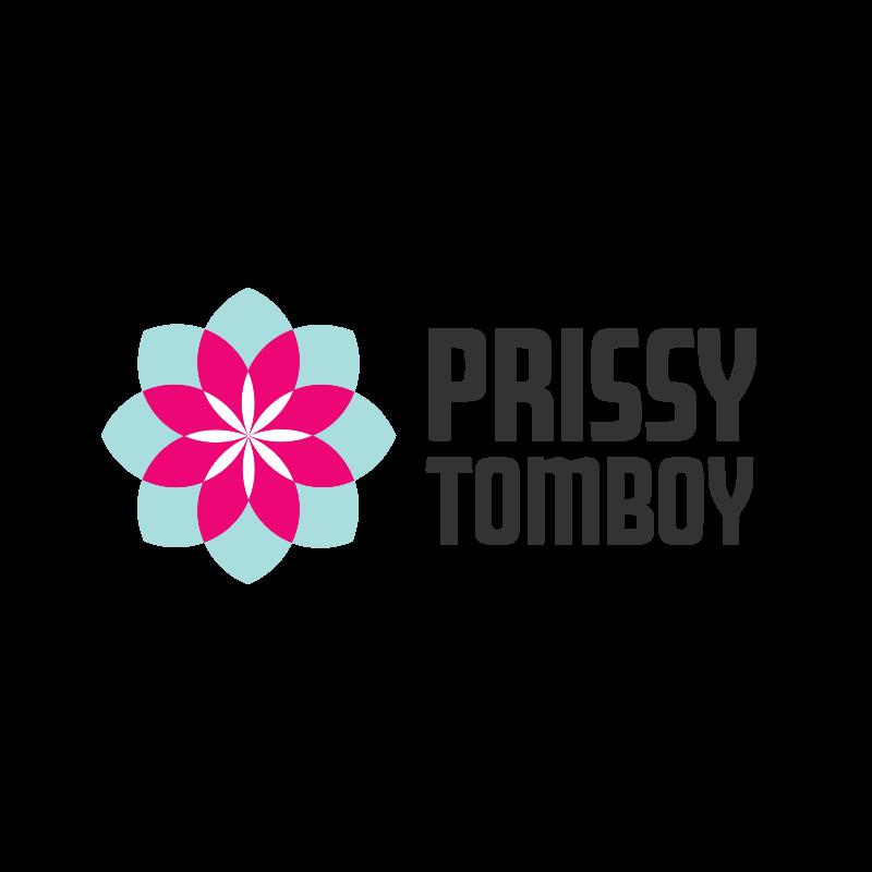 prissytomboy.png