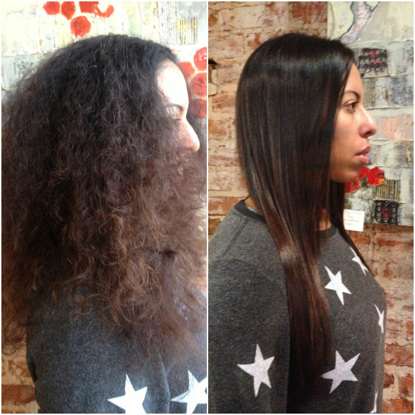 courtneys-before-after-brazilian-blowout.jpg