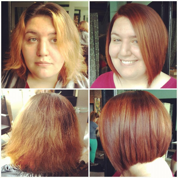 courtneys-before-after-cut-color-1.jpg