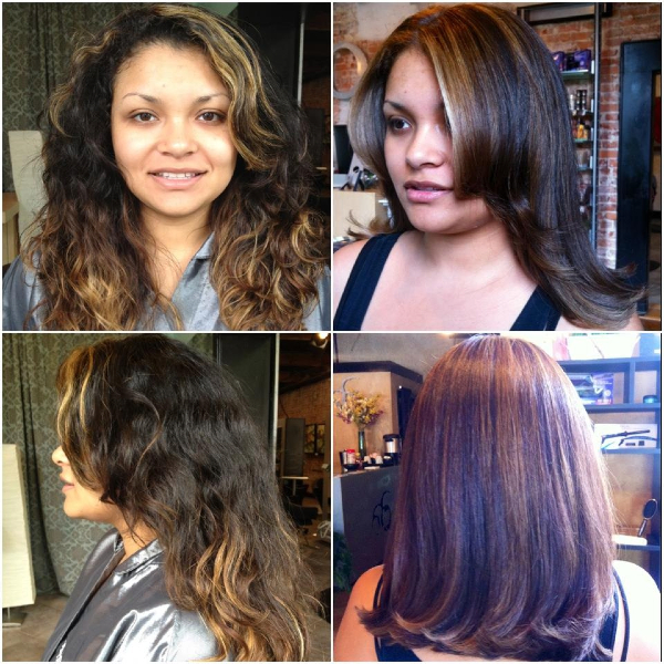 courtneys-before-after-cut-color.jpg