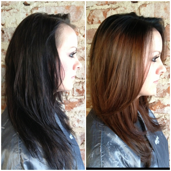 courtneys-before-after-cut-color1.jpg