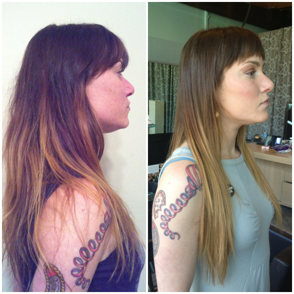 courtneys-before-after-extensions-color2denise.jpg