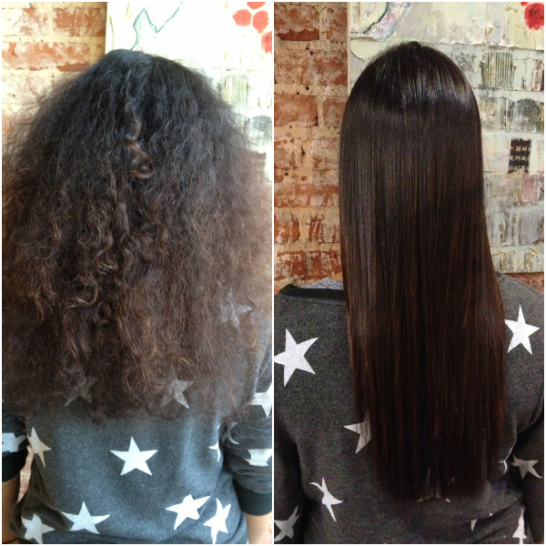 courtneys-brazilian-blowout-before-after.jpg