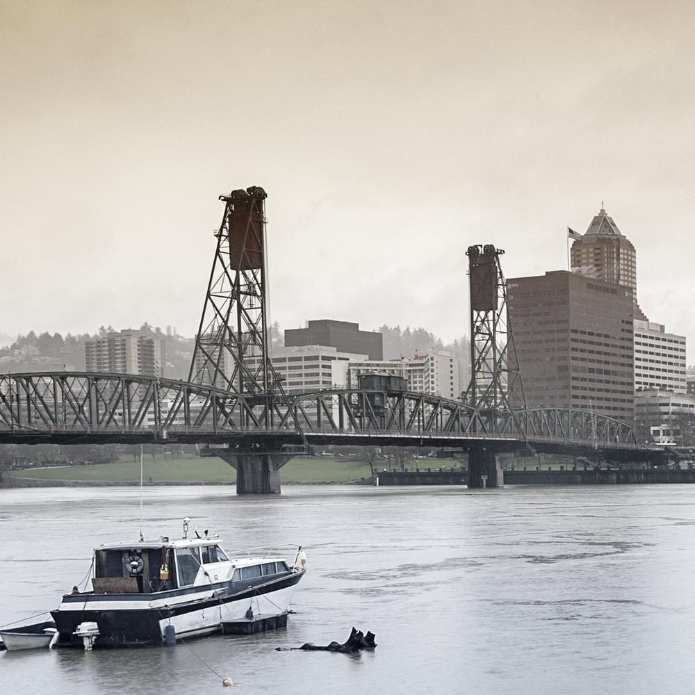 Purchased - Portland.jpg